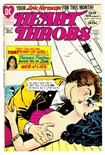 Heart Throbs #141