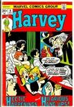 Harvey #6