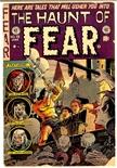 Haunt of Fear #19