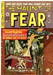 Haunt of Fear #15 (#1)