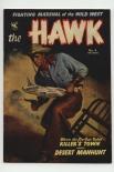 Hawk #4