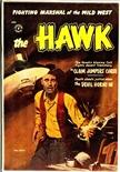 Hawk #6