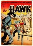 Hawk #9