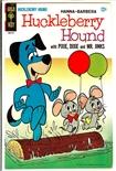 Huckleberry Hound #28