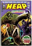 Heap #1