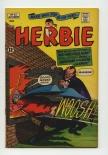 Herbie #20