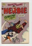Herbie #22