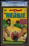 Herbie #9
