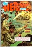 Heroic Comics #88