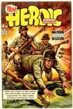 Heroic Comics #69