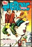 Heroic Comics #47