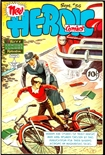 Heroic Comics #56