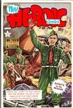 Heroic Comics #95