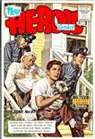 Heroic Comics #97