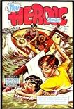 Heroic Comics #46