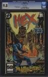 Hex #3