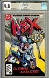 Hex #16