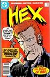 Hex #15