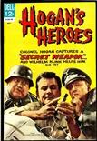 Hogan's Heroes #6