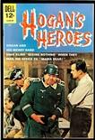 Hogan's Heroes #7