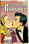 Hi-School Romance #52