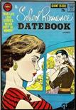Hi-School Romance Datebook #1