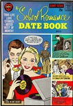 Hi-School Romance Datebook #3