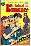 Hi-School Romance #44