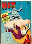 Hit Comics #31