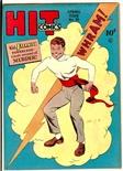 Hit Comics #35