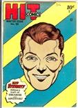 Hit Comics #38