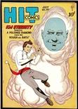 Hit Comics #47