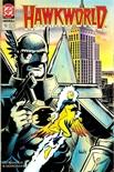 Hawkworld (Vol 2) #13