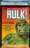 Hulk (Mag) #17