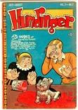 Humdinger V2 #2