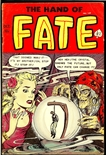 Hand of Fate #13