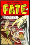 Hand of Fate #8