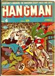 Hangman #4