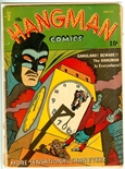 Hangman #2