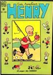 Henry #13