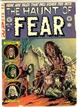 Haunt of Fear #14