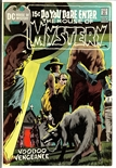 House of Mystery #193