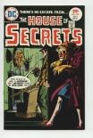 House of Secrets #133