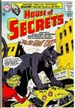 House of Secrets #69