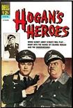 Hogan's Heroes #8
