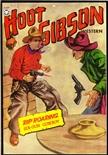Hoot Gibson Western #3