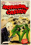 Hopalong Cassidy #110