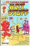 Hot Stuff (Vol 2) #12