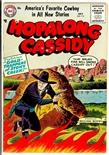Hopalong Cassidy #115