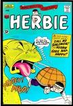 Herbie #15